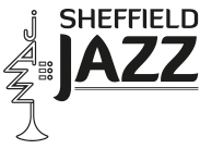 Sheffield Jazz Needs You!